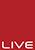 MTS Live Logo